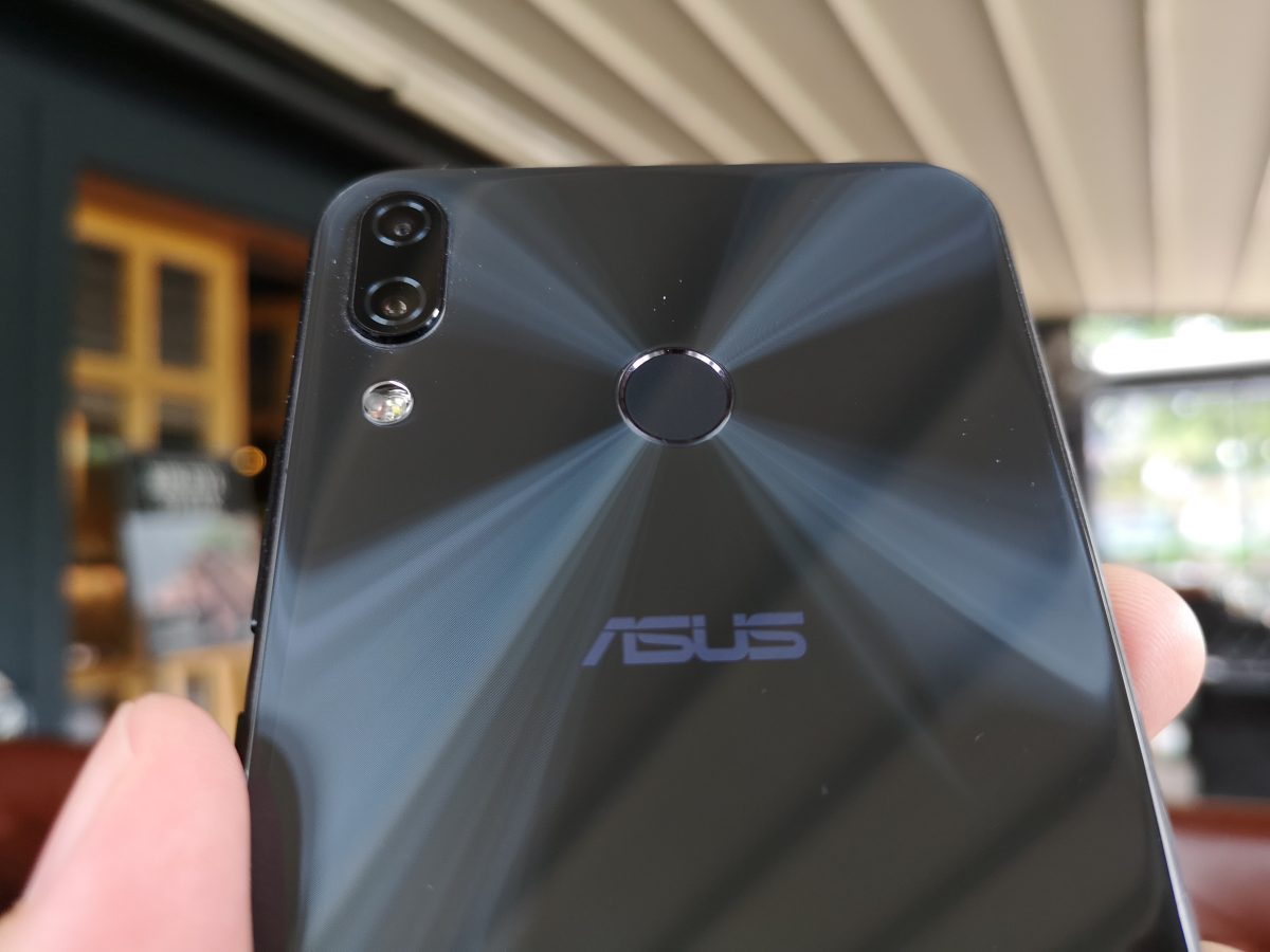 Asus Zenfone 5 8 e1531256127746
