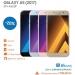 Galaxy narate srpanj crazy A5 2017 570x600