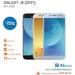 Galaxy narate srpanj crazy J5 2017 570x600