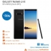 Galaxy narate srpanj crazy N8 crni 570x600