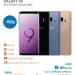 Galaxy narate srpanj crazy S9 570x620 2