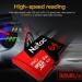 Netac 64 GB 3