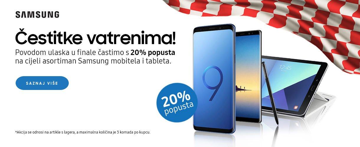 Samsung vikend carousel2
