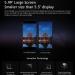 Xiaomi Mi Mix 2 5