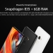 Xiaomi Mi Mix 2 7
