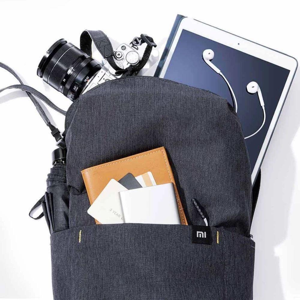 Xiaomi ruksak 5