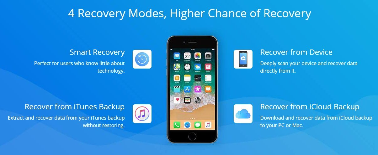 iphone data recovery 1
