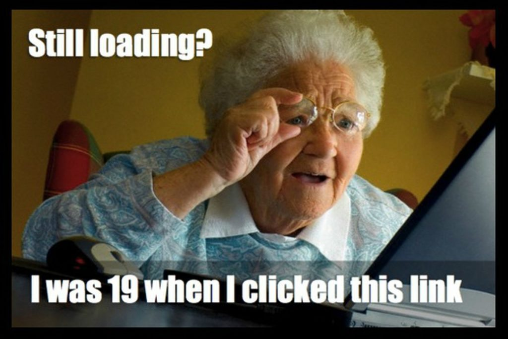 spori internet