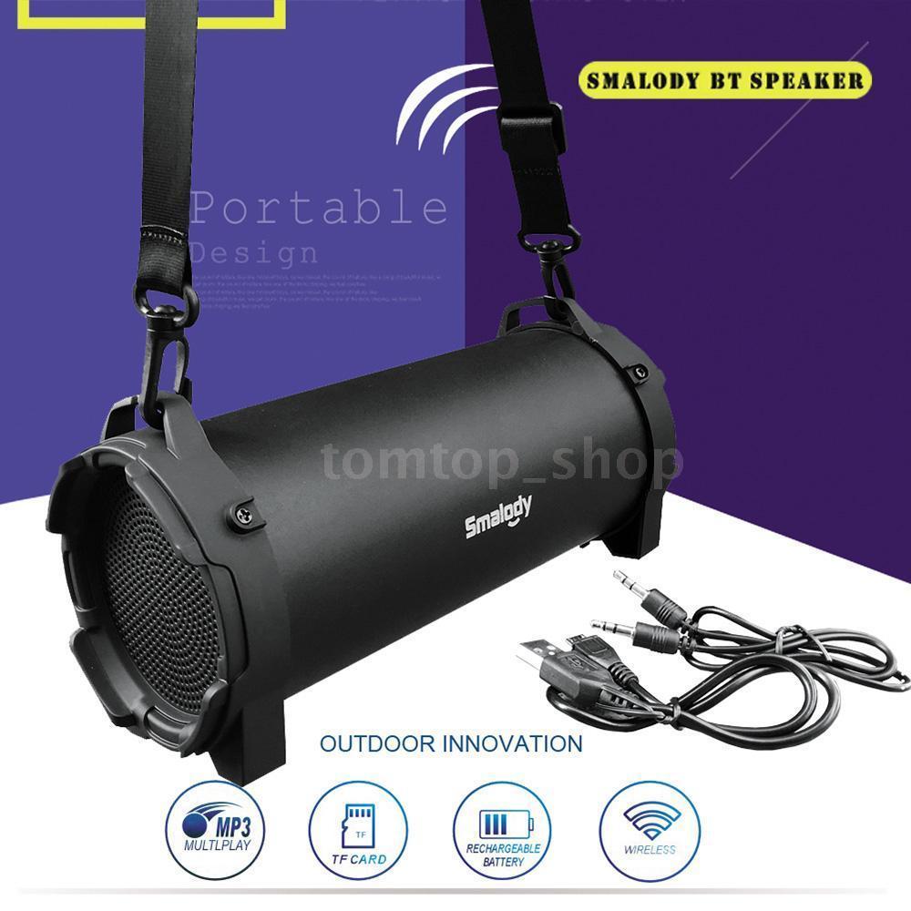 BT Speaker 2