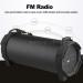 BT Speaker 5