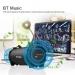 BT Speaker 6