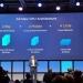 IFA Keynote Huawei Kirin 980 11