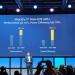 IFA Keynote Huawei Kirin 980 15