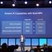 IFA Keynote Huawei Kirin 980 27
