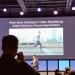 IFA Keynote Huawei Kirin 980 28