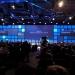 IFA Keynote Huawei Kirin 980 3