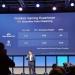 IFA Keynote Huawei Kirin 980 34