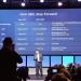 IFA Keynote Huawei Kirin 980 37