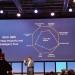 IFA Keynote Huawei Kirin 980 38