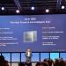 IFA Keynote Huawei Kirin 980 40