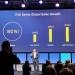 IFA Keynote Huawei Kirin 980 42
