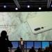 IFA Keynote Huawei Kirin 980 44