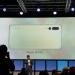 IFA Keynote Huawei Kirin 980 45