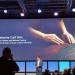 IFA Keynote Huawei Kirin 980 46