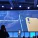 IFA Keynote Huawei Kirin 980 47