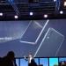 IFA Keynote Huawei Kirin 980 49