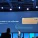 IFA Keynote Huawei Kirin 980 50