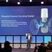 IFA Keynote Huawei Kirin 980 52