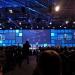 IFA Keynote Huawei Kirin 980 6