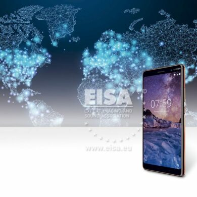 Nokia 7 Plus web 1024x731