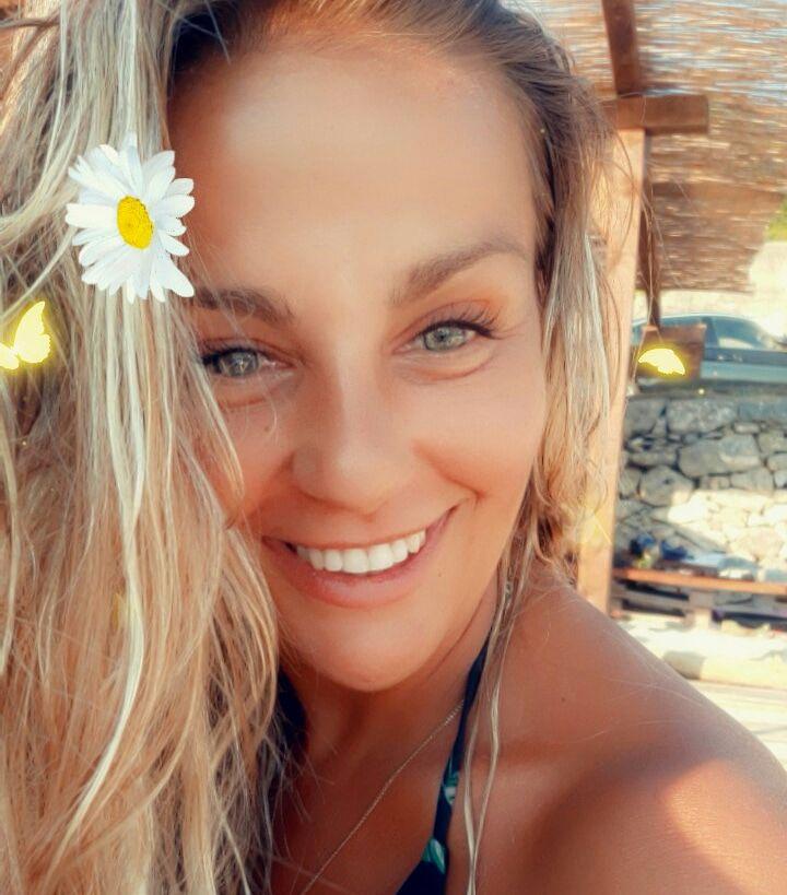 Paola Valić 3