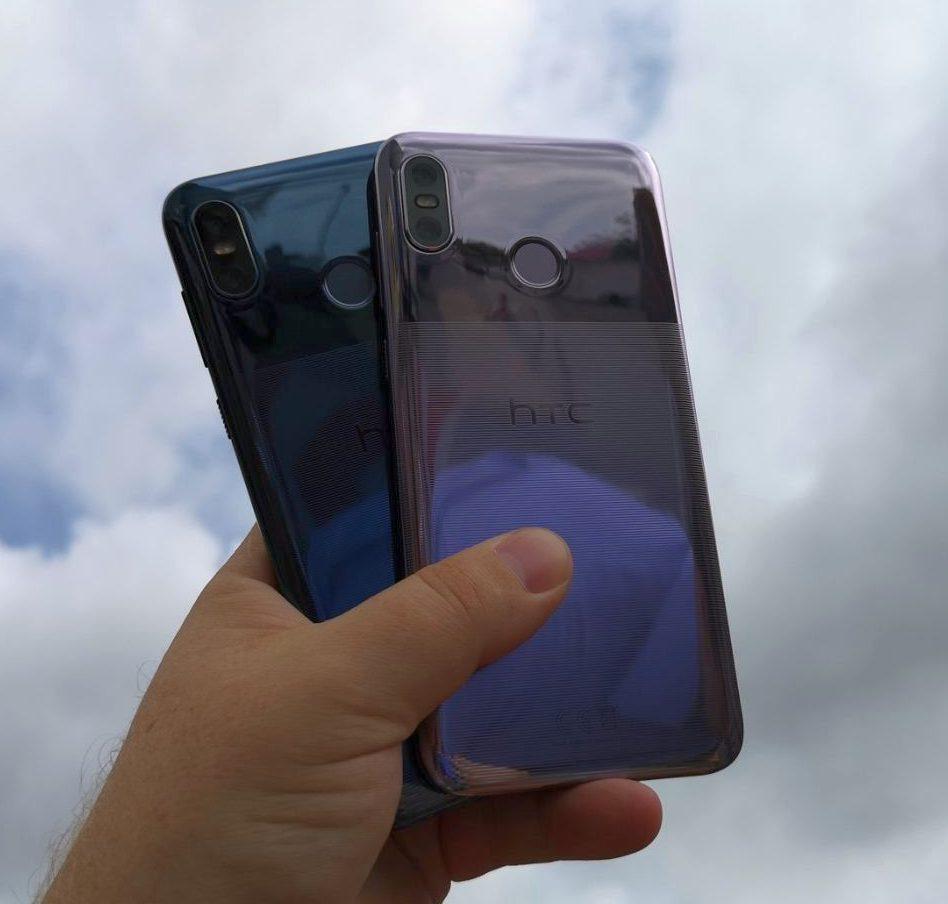 HTC U12 Life 16 e1536047202408
