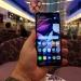 Huawei Mate 20 Lite 11