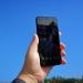Huawei Mate 20 Lite 12