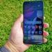 Huawei Mate 20 Lite 19