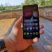 Huawei Mate 20 Lite 21