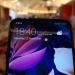 Huawei Mate 20 Lite 3 2