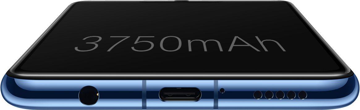 Huawei Mate 20 Lite 5
