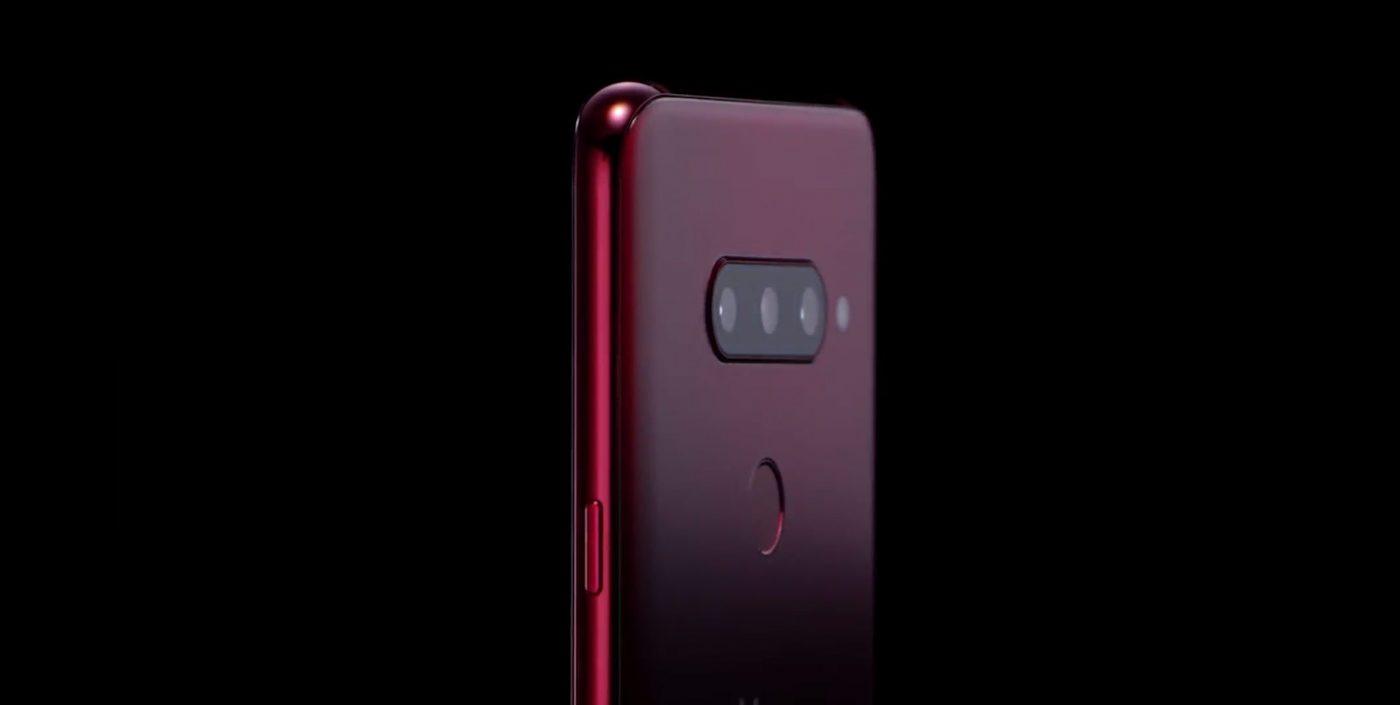 LG V40 3 e1538082604645