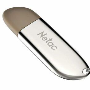 Netac USB stick 1 e1536439592176