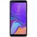 Samsung A7 2018 crni 1