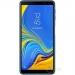Samsung A7 2018 plavi 1