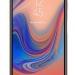 Samsung Galaxy A7 2018 1