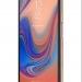 Samsung Galaxy A7 2018 3