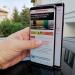 Samsung Note 9 test 16