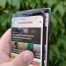 Samsung Note 9 test 19